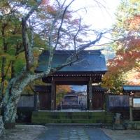 最勝禅院2